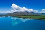 aerial;Aerial-drone;Aerial-drones;aerial-image;aerial-images;aerial-photo;aerial-photograph;aerial-photographs;aerial-photography;aerial-photos;aerial-view;aerial-views;aerials;Benmore-Range;Canterbury;Drone;Drones;lake;Lake-Ruataniwha;lakes;Mackenzie-Country;Mackenzie-District;Mackenzie-Region;N.Z.;New-Zealand;NZ;Quadcopter-aerial;Quadcopters-aerials;reflection;reflections;SI;South-Canterbury;South-Island;Sth-Is;U.A.V.-aerial;UAV-aerials