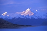 aoraki;aoraki-mt.-cook;canterbury;color;colors;colour;colours;high;highest;icon;jagged;landmark;main-divide;morning;mount-cook;mountain;mountains;mt-cook;mt.-cook;new-zealand;peak;peaks;ridge;ridgeline;snow;snow-cap;snow-capped;snow-line;snow_covered;snow_line;southern-alps;summit;summits;white