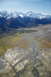 aerial;aerial-photo;aerial-photography;aerial-photos;aerials;air-to-air;alp;alpine;alps;altitude;Aoraki;Aoraki-Mt-Cook;Aoraki-Mt-Cook-National-Park;Ben-Ohau-Range;braided-rivers;braided-river;Canterbury;high-altitude;main-divide;mount;mountain;mountain-peak;mountainous;mountains;mountainside;mt;Mt-Cook;Mt-Cook-National-Park;mt.;N.Z.;New-Zealand;NZ;peak;peaks;range;ranges;river;rivers;snow;snow-capped;snow_capped;snowcapped;snowy;South-Canterbury;South-Island;southern-alps;summit;summits;Tasman-River;water