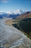 aerial;aerial-photo;aerial-photography;aerial-photos;aerials;air-to-air;alp;alpine;alps;altitude;Aoraki;Aoraki-Mt-Cook;Aoraki-Mt-Cook-National-Park;braided-rivers;braided-river;Canterbury;glacial;glacier;glaciers;high-altitude;main-divide;mount;mountain;mountain-peak;mountainous;mountains;mountainside;mt;Mt-Cook;Mt-Cook-National-Park;mt.;N.Z.;New-Zealand;NZ;peak;peaks;range;ranges;river;rivers;snow;snow-capped;snow_capped;snowcapped;snowy;South-Canterbury;South-Island;southern-alps;summit;summits;Tasman-River