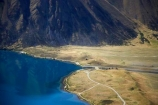 aerial;aerial-photo;aerial-photography;aerial-photos;aerials;air-to-air;Ben-Ohau;Ben-Ohau-Conservation-Area;Ben-Ohau-Range;Canterbury;hydro-canal;lake;Lake-Ohau;Lake-Ohau-Outlet;lakes;Mackenzie-Country;N.Z.;New-Zealand;North-Otago;NZ;Ohau-Canal;South-Canterbury;South-Island;Waitaki-District;water