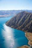 aerial;aerial-photo;aerial-photography;aerial-photos;aerials;air-to-air;aqua;Ben-Ohau;Ben-Ohau-Conservation-Area;Ben-Ohau-Range;blue;Canterbury;lake;Lake-Ohau;lakes;Mackenzie-Country;N.Z.;New-Zealand;North-Otago;NZ;Ohau-Canal;South-Canterbury;South-Island;teal;turquoise;Waitaki-District;water