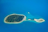 aerial;aerial-photo;aerial-photography;aerial-photos;aerials;Canterbury;island;islands;lake;Lake-Tekapo;lakes;Mackenzie-Country;Motuariki-Island;N.Z.;New-Zealand;NZ;S.I.;SI;South-Canterbury;South-Island;water