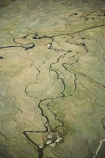 aerial;aerial-photo;aerial-photography;aerial-photos;aerials;air-to-air;bog;bogs;brook;brooks;Canterbury;creek;creeks;geology;Irishman-Creek;Lake-Pukaki;Mackenzie-Country;marsh;marshes;marshland;N.Z.;New-Zealand;NZ;South-Canterbury;South-Island;stream;streams;Swamp;swampland;swampy;topography;water-courses;watercourses;wetland;wetlands