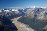 aerial;aerial-photo;aerial-photography;aerial-photos;aerials;alp;alpine;alps;altitude;Aoraki;Aoraki-Mt-Cook;Aoraki-Mt-Cook-National-Park;braided-river;braided-rivers;Canterbury;creek;creeks;glacial;glacier;glaciers;high-altitude;Hopkins-River;Hopkins-Valley;Mackenzie-Country;main-divide;meander;meandering;meandering-river;meandering-rivers;mount;mountain;mountain-peak;mountainous;mountains;mountainside;mt;Mt-Cook;Mt-Cook-National-Park;mt.;N.Z.;Neumann-Range;New-Zealand;NZ;Ohau-Conservation-Area;peak;peaks;range;ranges;river;rivers;snow;snow-capped;snow_capped;snowcapped;snowy;South-Canterbury;South-Island;southern-alps;stream;streams;summit;summits;valley;valleys;winding