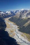 aerial;aerial-photo;aerial-photography;aerial-photos;aerials;alp;alpine;alps;altitude;Aoraki;Aoraki-Mt-Cook;Aoraki-Mt-Cook-National-Park;braided-river;braided-rivers;Canterbury;creek;creeks;glacial;glacier;glaciers;high-altitude;Hopkins-River;Hopkins-Valley;Huxley-Rver;Mackenzie-Country;main-divide;meander;meandering;meandering-river;meandering-rivers;mount;mountain;mountain-peak;mountainous;mountains;mountainside;mt;Mt-Cook;Mt-Cook-National-Park;mt.;N.Z.;Neumann-Range;New-Zealand;NZ;Ohau-Conservation-Area;peak;peaks;range;ranges;river;rivers;snow;snow-capped;snow_capped;snowcapped;snowy;South-Canterbury;South-Island;southern-alps;stream;streams;summit;summits;valley;valleys;winding