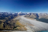 aerial;aerial-photo;aerial-photography;aerial-photos;aerials;air-to-air;alp;alpine;alps;altitude;Aoraki;Aoraki-Mt-Cook;Aoraki-Mt-Cook-National-Park;braided-rivers;braided-river;Canterbury;glacial;glacier;glaciers;Glentanner;high-altitude;Mackenzie-Country;main-divide;mount;mountain;mountain-peak;mountainous;mountains;mountainside;mt;Mt-Cook;Mt-Cook-National-Park;mt.;N.Z.;New-Zealand;NZ;peak;peaks;range;ranges;river;rivers;snow;snow-capped;snow_capped;snowcapped;snowy;South-Canterbury;South-Island;southern-alps;summit;summits;Tasman-River