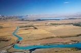aerial;aerial-photo;aerial-photography;aerial-photos;aerials;air-to-air;aqua;blue;canal;canals;Canterbury;electricity;electricity-generation;generator;hydro-canal;hydro-canals;hydro-generation;hydro-power;hydro-power-scheme;lake;Lake-Pukaki;Lake-Ruataniwha;lakes;Mackenzie-Country;Meridain-Eneergy;Meridian;Meridian-Energy;N.Z.;New-Zealand;NZ;Ohau-A-Power-Station;Ohau-Canal;Ohau-Power-Station;Ohau-River;penstocks;power;power-generation;Pukaki-Canal;SI;South-Canterbury;South-Island;teal;turquoise