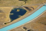aerial;aerial-photo;aerial-photography;aerial-photos;aerials;air-to-air;aqua;blue;canal;canals;Canterbury;electricity-generation;hydro-canal;hydro-canals;hydro-generation;hydro-power;hydro-power-scheme;Loch-Cameron;Mackenzie-Country;Meridain-Eneergy;Meridian;N.Z.;New-Zealand;NZ;picnic-area;power-generation;Pukaki-Canal;SI;South-Canterbury;South-Island;teal;turquoise