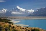 alp;alpine;alps;altitude;Aoraki;Aoraki-Mt-Cook;Aoraki-Mt-Cook-National-Park;Canterbury;glacial;glacier;glaciers;high-altitude;Lake-Pukaki;main-divide;mount;mountain;mountain-peak;mountainous;mountains;mountainside;mt;Mt-Cook;Mt-Cook-National-Park;mt.;N.Z.;New-Zealand;NZ;peak;peaks;range;ranges;snow;snow-capped;snow_capped;snowcapped;snowy;South-Canterbury;South-Island;southern-alps;summit;summits