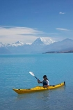 adventure;adventure-tourism;alp;alpine;alps;altitude;Aoraki;Aoraki-Mt-Cook;Aoraki-Mt-Cook-National-Park;aqua;blue;boat;boats;calm;calmness;canoe;canoeing;canoes;Canterbury;fun;glacial;glacier;glaciers;high-altitude;kayak;kayaker;kayakers;kayaking;kayaks;Lake-Pukaki;leisure;Mackenzie-Country;main-divide;mount;mountain;mountain-peak;mountainous;mountains;mountainside;mt;Mt-Cook;Mt-Cook-National-Park;mt.;N.Z.;New-Zealand;NZ;paddle;paddler;paddlers;paddling;peak;peaks;range;ranges;recreation;sea-kayak;sea-kayaker;sea-kayakers;sea-kayaking;sea-kayaks;serene;serenity;snow;snow-capped;snow_capped;snowcapped;snowy;South-Canterbury;South-Island;southern-alps;summit;summits;teal;turqoise;yellow