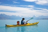 adventure;adventure-tourism;alp;alpine;alps;altitude;Aoraki;Aoraki-Mt-Cook;Aoraki-Mt-Cook-National-Park;aqua;blue;boat;boats;calm;calmness;canoe;canoeing;canoes;Canterbury;child;children;fun;girl;glacial;glacier;glaciers;high-altitude;kayak;kayaker;kayakers;kayaking;kayaks;Lake-Pukaki;leisure;Mackenzie-Country;main-divide;mother;mother-and-child;mothers;mount;mountain;mountain-peak;mountainous;mountains;mountainside;mt;Mt-Cook;Mt-Cook-National-Park;mt.;N.Z.;New-Zealand;NZ;paddle;paddler;paddlers;paddling;peak;peaks;range;ranges;recreation;sea-kayak;sea-kayaker;sea-kayakers;sea-kayaking;sea-kayaks;serene;serenity;snow;snow-capped;snow_capped;snowcapped;snowy;South-Canterbury;South-Island;southern-alps;summit;summits;teal;turqoise;yellow