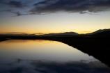 canal;canals;Canterbury;dusk;evening;Last-light;Mackenzie;Mackenzie-Country;N.Z.;New-Zealand;nightfall;NZ;Pukaki-Canal;reflection;reflections;sky;South-Canterbury;South-Island;sunset;sunsets;twilight;Twizel