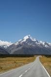 alp;alpine;alps;altitude;Aoraki;Aoraki-Mt-Cook;Aoraki-Mount-Cook;Aoraki-Mt-Cook;Canterbury;centre-line;centre-lines;centre_line;centre_lines;centreline;centrelines;driving;high-altitude;highway;highways;Mackenzie-Country;Mackenzie-District;main-divide;mount;Mount-Cook;mountain;mountain-peak;mountainous;mountains;mountainside;mt;Mt-Cook;mt.;Mt.-Cook;N.Z.;New-Zealand;NZ;open-road;open-roads;peak;peaks;range;ranges;road;road-trip;roads;S.I;S.I.;SI;snow;snow-capped;snow_capped;snowcapped;snowy;South-Canterbury;South-Is;South-Is.;South-Island;southern-alps;straight;summit;summits;transport;transportation;travel;traveling;travelling;trip