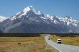 alp;alpine;alps;altitude;Aoraki;Aoraki-Mt-Cook;Aoraki-Mount-Cook;Aoraki-Mt-Cook;Canterbury;centre-line;centre-lines;centre_line;centre_lines;centreline;centrelines;driving;high-altitude;highway;highways;Mackenzie-Country;Mackenzie-District;main-divide;mount;Mount-Cook;mountain;mountain-peak;mountainous;mountains;mountainside;mt;Mt-Cook;mt.;Mt.-Cook;N.Z.;New-Zealand;NZ;open-road;open-roads;peak;peaks;range;ranges;road;road-trip;roads;S.I;S.I.;SI;snow;snow-capped;snow_capped;snowcapped;snowy;South-Canterbury;South-Is;South-Is.;South-Island;southern-alps;straight;summit;summits;transport;transportation;travel;traveling;travelling;trip;van;vans