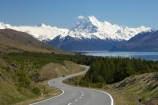 s-bend;s-bends;alp;alpine;alps;altitude;Aoraki;Aoraki-Mt-Cook;Aoraki-Mount-Cook;Aoraki-Mt-Cook;bend;bends;Canterbury;centre-line;centre-lines;centre_line;centre_lines;centreline;centrelines;corner;corners;curve;curves;driving;high-altitude;highway;highways;Lake-Pukaki;Mackenzie-Country;Mackenzie-District;main-divide;mount;Mount-Cook;mountain;mountain-peak;mountainous;mountains;mountainside;mt;Mt-Cook;mt.;Mt.-Cook;N.Z.;New-Zealand;NZ;open-road;open-roads;peak;peaks;range;ranges;road;road-trip;roads;s-bend;s-bends;S.I.;SI;snow;snow-capped;snow_capped;snowcapped;snowy;South-Canterbury;South-Is.;South-Island;southern-alps;summit;summits;transport;transportation;travel;traveling;travelling;trip