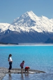 alp;alpine;alps;altitude;aoraki;aoraki-mt-cook;Aoraki-Mount-Cook;Aoraki-Mt-Cook;aqua-blue;boy;boys;brother;brothers;canterbury;child;children;families;familiy;girl;girls;high-altitude;kid;kids;lake;lake-pukaki;lakes;Little-Boy;little-boys;Little-girl;little-girls;mackenzie-country;Mackenzie-District;main-divide;mother;mothers;mount;mount-cook;mountain;mountain-peak;mountainous;mountains;mountainside;mt;mt-cook;mt.;mt.-cook;mum;mums;n.z.;new-zealand;nz;peak;peaks;play;playing;range;ranges;S.I.;SI;sibling;siblings;sister;sisters;snow;snow-capped;snow_capped;snowcapped;snowy;south-canterbury;South-Is.;South-Island;southern-alps;summit;summits;turquoise;water;young-families;young-family