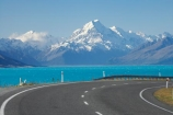 alp;alpine;alps;altitude;Aoraki;Aoraki-Mt-Cook;Aoraki-Mt-Cook-National-Park;Aoraki-Mt-Cook-National-Park;bend;bends;Canterbury;centre-line;centre-lines;centre_line;centre_lines;centreline;centrelines;corner;corners;curve;curves;driving;glacial;glacier;glaciers;high-altitude;highway;highways;lake;Lake-Pukaki;lakes;main-divide;mount;Mount-Cook;mountain;mountain-peak;mountainous;mountains;mountainside;mt;Mt-Cook;Mt-Cook-National-Park;mt.;Mt.-Cook;N.Z.;New-Zealand;NZ;open-road;open-roads;peak;peaks;range;ranges;road;road-trip;roads;S.I.;SI;snow;snow-capped;snow_capped;snowcapped;snowy;South-Canterbury;South-Is.;South-Island;southern-alps;State-Highway-8;State-Highway-Eight;summit;summits;transport;transportation;travel;traveling;travelling;trip