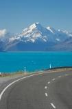 alp;alpine;alps;altitude;Aoraki;Aoraki-Mt-Cook;Aoraki-Mt-Cook-National-Park;Aoraki-Mt-Cook-National-Park;bend;bends;Canterbury;centre-line;centre-lines;centre_line;centre_lines;centreline;centrelines;corner;corners;curve;curves;driving;glacial;glacier;glaciers;high-altitude;highway;highways;lake;Lake-Pukaki;lakes;main-divide;mount;Mount-Cook;mountain;mountain-peak;mountainous;mountains;mountainside;mt;Mt-Cook;Mt-Cook-National-Park;mt.;Mt.-Cook;N.Z.;New-Zealand;NZ;open-road;open-roads;peak;peaks;range;ranges;road;road-trip;roads;S.I.;SI;snow;snow-capped;snow_capped;snowcapped;snowy;South-Canterbury;South-Is.;South-Island;southern-alps;State-Highway-8;State-Highway-Eight;summit;summits;transport;transportation;travel;traveling;travelling;trip