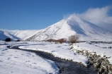 altitude;brook;brooks;Canterbury;cloud;clouds;cold;creek;creeks;flow;fog;foggy;fogs;freeze;freezing;high-altitude;Mackenzie-Country;mist;mists;misty;mount;Mount-Burgess;mountain;mountain-peak;mountainous;mountains;mountainside;mt;Mt-Burgess;mt.;Mt.-Burgess;N.Z.;New-Zealand;NZ;peak;peaks;range;ranges;S.I.;Sawdon-Stream;season;seasonal;seasons;SI;snow;snow-capped;snow_capped;snowcapped;snowy;South-Canterbury;South-Is;South-Island;stream;streams;summit;summits;water;wet;white;Winter;wintery