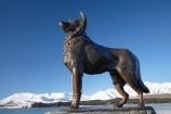 altitude;Canterbury;cold;collie;collie-cross;collie-crosses;collie-dog;collie-dogs;collie_cross;collie_crosses;colliecross;colliecrosses;colliedog;colliedogs;collies;dog;dogs;fine;freeze;freezing;lake;lake-tekapo;lakes;mackenzie;mackenzie-country;mckenzie;mount;mountain;mountain-peak;mountainous;mountains;mountainside;mt;mt.;N.Z.;New-Zealand;NZ;peak;peaks;range;ranges;S.I.;sculpture;sculptures;season;seasonal;seasons;sheep-dog;sheep-dogs;sheepdog;sheepdogs;SI;sky;snow;snow-capped;snow_capped;snowcapped;snowy;South-Canterbury;South-Is;South-Island;statue;statues;tekapo;two-thumb-range;two-thumbs-range;white;winter;wintery