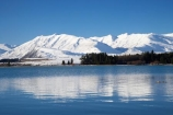 altitude;calm;Canterbury;cold;freeze;freezing;high-altitude;Lake-Tekapo;Mackenzie-Country;mount;mountain;mountain-peak;mountainous;mountains;mountainside;mt;mt.;N.Z.;New-Zealand;NZ;peak;peaks;placid;quiet;range;ranges;reflection;reflections;S.I.;season;seasonal;seasons;serene;shore;shoreline;shorelines;SI;smooth;snow;snow-capped;snow_capped;snowcapped;snowy;South-Canterbury;South-Is;South-Island;still;summit;summits;Tekapo;tranquil;Two-Thumb-Range;water;white;winter;wintery