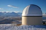 altitude;Canterbury;cold;dome;domes;freeze;freezing;high-altitude;Mackenzie-Country;Mistake-Peak;mount;Mount-John-Observatory;Mount-John-University-Observatory;mountain;mountain-peak;mountainous;mountains;mountainside;mt;Mt-John-Observatory;mt.;Mt.-John-Observatory;N.Z.;New-Zealand;NZ;observatories;observatory;peak;peaks;range;ranges;S.I.;season;seasonal;seasons;SI;snow;snow-capped;snow_capped;snowcapped;snowy;South-Canterbury;South-Is;South-Island;summit;summits;Tekapo;telescope;telescope-dome;telescope-domes;telescopes;white;winter;wintery