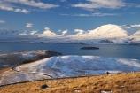 altitude;Canterbury;cold;freeze;freezing;high-altitude;Lake-Tekapo;Mackenzie-Country;Motuariki-Is;Motuariki-Island;mount;Mount-John;mountain;mountain-peak;mountainous;mountains;mountainside;mt;Mt-John;mt.;Mt.-John;N.Z.;New-Zealand;NZ;peak;peaks;range;ranges;raods;Richmond-Range;road;S.I.;season;seasonal;seasons;SI;snow;snow-capped;snow_capped;snowcapped;snowy;South-Canterbury;South-Is;South-Island;summit;summits;Tekapo;Two-Thumb-Range;white;winter;wintery