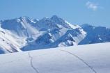 alp;alpine;alpine-resort;alpine-resorts;alpne;alps;altitude;animal-tracks;Canterbury;cold;foot-print;foot-prints;footprint;footprints;freeze;freezing;Hall-Range;high-altitude;Mackenzie-Country;mount;Mount-Radove;mountain;mountain-peak;mountainous;mountains;mountainside;mt;Mt-Radove;mt.;Mt.-Radove;N.Z.;New-Zealand;NZ;peak;peaks;range;ranges;Round-Hill-Ski-Area;Round-Hill-Ski-Field;Roundhill-Ski-Area;Roundhill-Ski-Field;S.I.;season;seasonal;seasons;SI;ski;ski-field;ski-fields;ski-resort;ski-resorts;skifield;skifields;skiing;slope;slopes;snow;snow-capped;snow_capped;snowcapped;snowy;South-Canterbury;South-Is;South-Island;southern-alps;spoor;summit;summits;Tekapo-Ski-Area;Tekapo-Ski-Field;track;tracks;trail;trails;Two-Thumb-Range;white;winter;winter-resort;winter-resorts;winter-sport;winter-sports;wintery