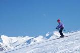 alp;alpine;alpine-resort;alpine-resorts;alpne;alps;altitude;Canterbury;cold;freeze;freezing;high-altitude;Mackenzie-Country;moon;mount;mountain;mountain-peak;mountainous;mountains;mountainside;mt;mt.;N.Z.;New-Zealand;NZ;peak;peaks;people;person;range;ranges;recreation;Round-Hill-Ski-Area;Round-Hill-Ski-Field;Roundhill-Ski-Area;Roundhill-Ski-Field;S.I.;season;seasonal;seasons;SI;ski;ski-area;ski-areas;ski-field;ski-fields;ski-resort;ski-resorts;ski-slope;ski-slopes;skier;skiers;skifield;skifields;skiing;slope;slopes;snow;snow-capped;snow-sport;snow-sports;snow_capped;snowcapped;snowy;South-Canterbury;South-Is;South-Island;southern-alps;summit;summits;Tekapo-Ski-Area;Tekapo-Ski-Field;Two-Thumb-Range;white;winter;winter-resort;winter-resorts;winter-sport;winter-sports;wintery
