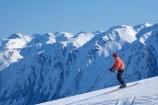 alp;alpine;alpine-resort;alpine-resorts;alpne;alps;altitude;Canterbury;cold;freeze;freezing;Hall-Range;high-altitude;Mackenzie-Country;mount;mountain;mountain-peak;mountainous;mountains;mountainside;mt;mt.;N.Z.;New-Zealand;NZ;peak;peaks;people;person;range;ranges;recreation;Round-Hill-Ski-Area;Round-Hill-Ski-Field;Roundhill-Ski-Area;Roundhill-Ski-Field;S.I.;season;seasonal;seasons;SI;ski;ski-area;ski-areas;ski-field;ski-fields;ski-resort;ski-resorts;ski-slope;ski-slopes;skier;skiers;skifield;skifields;skiing;slope;slopes;snow;snow-capped;snow-sport;snow-sports;snow_capped;snowcapped;snowy;South-Canterbury;South-Is;South-Island;southern-alps;summit;summits;Tekapo-Ski-Area;Tekapo-Ski-Field;Two-Thumb-Range;white;winter;winter-resort;winter-resorts;winter-sport;winter-sports;wintery