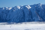 alone;alp;alpine;alpine-resort;alpine-resorts;alpne;alps;altitude;Canterbury;cloud;clouds;cloudy;cold;fog;foggy;fogs;freeze;freezing;Hall-Range;high-altitude;hike;hiker;hikers;hiking;lone;lonely;Mackenzie-Country;mist;mists;misty;mount;mountain;mountain-peak;mountainous;mountains;mountainside;mt;mt.;N.Z.;New-Zealand;NZ;peak;peaks;people;person;range;ranges;Round-Hill-Ski-Area;Round-Hill-Ski-Field;Roundhill-Ski-Area;Roundhill-Ski-Field;S.I.;season;seasonal;seasons;SI;ski;ski-field;ski-fields;ski-resort;ski-resorts;skifield;skifields;skiing;slope;slopes;snow;snow-capped;snow_capped;snowcapped;snowy;solitary;solo;South-Canterbury;South-Is;South-Island;southern-alps;summit;summits;Tekapo-Ski-Area;Tekapo-Ski-Field;trek;treker;trekers;treking;trekker;trekkers;trekking;Two-Thumb-Range;walk;walker;walkers;walking;white;winter;winter-resort;winter-resorts;winter-sport;winter-sports;wintery