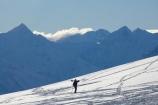 alone;alp;alpine;alpine-resort;alpine-resorts;alpne;alps;altitude;Canterbury;cold;freeze;freezing;high-altitude;hike;hiker;hikers;hiking;lone;lonely;Mackenzie-Country;mount;mountain;mountain-peak;mountainous;mountains;mountainside;mt;mt.;N.Z.;New-Zealand;NZ;peak;peaks;people;person;range;ranges;recreation;Round-Hill-Ski-Area;Round-Hill-Ski-Field;Roundhill-Ski-Area;Roundhill-Ski-Field;S.I.;season;seasonal;seasons;SI;ski;ski-area;ski-areas;ski-field;ski-fields;ski-resort;ski-resorts;ski-slope;ski-slopes;skier;skiers;skifield;skifields;skiing;slope;slopes;snow;snow-capped;snow-sport;snow-sports;snow_capped;snowcapped;snowy;solitary;solo;South-Canterbury;South-Is;South-Island;southern-alps;summit;summits;Tekapo-Ski-Area;Tekapo-Ski-Field;trek;treker;trekers;treking;trekker;trekkers;trekking;Two-Thumb-Range;walk;walker;walkers;walking;white;winter;winter-resort;winter-resorts;winter-sport;winter-sports;wintery