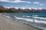 alp;alpine;alps;altitude;Canterbury;glacial;glacier;glaciers;high-altitude;Lake-Ohau;lakes;lale;Mackenzie-Country;Mackenzie-District;main-divide;mount;mountain;mountain-peak;mountainous;mountains;mountainside;mt;mt.;N.Z.;New-Zealand;NZ;Ohau;Ohau-Range;peak;peaks;range;ranges;S.I.;SI;snow;snow-capped;snow_capped;snowcapped;snowy;South-Canterbury;South-Is.;South-Island;southern-alps;summit;summits