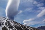 alp;alpine;alps;altitude;altocumulus-lenticularis;Canterbury;cloud;clouds;cloudy;dark-clouds;glacial;glacier;glaciers;gray-cloud;gray-clouds;grey-cloud;grey-clouds;high-altitude;lens-shaped-cloud;lens-shaped-clouds;lenticular-cloud;lenticular-clouds;lenticularis-cloud;lenticularis-clouds;Mackenzie-Country;Mackenzie-District;main-divide;mount;mountain;mountain-peak;mountainous;mountains;mountainside;mt;mt.;N.Z.;New-Zealand;NZ;Ohau;Ohau-Range;peak;peaks;range;ranges;S.I.;SI;skies;sky;snow;snow-capped;snow_capped;snowcapped;snowy;South-Canterbury;South-Is.;South-Island;southern-alps;summit;summits;weather