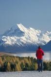 alp;alpine;alps;altitude;Aoraki;Aoraki-Mt-Cook;Aoraki-Mt-Cook-N.P.;Aoraki-Mt-Cook-National-Park;Aoraki-Mt-Cook-NP;Aoraki-Mount-Cook;Aoraki-Mt-Cook;Aoraki-Mt-Cook-N.P.;Aoraki-Mt-Cook-National-Park;Aoraki-Mt-Cook-NP;aqua-blue;calm;canterbury;glacial;glacier;glaciers;high-altitude;lake;lake-pukaki;lakes;Mackenzie-Country;Mackenzie-District;main-divide;mount;mount-cook;mountain;mountain-peak;mountainous;mountains;mountainside;mt;mt-cook;Mt-Cook-N.P.;Mt-Cook-National-Park;Mt-Cook-NP;mt.;Mt.-Cook;n.z.;New-Zealand;nz;peak;peaks;people;person;placid;quiet;range;ranges;reflection;reflections;S.I.;serene;SI;single;smooth;snow;snow-capped;snow_capped;snowcapped;snowy;solo;South-Canterbury;South-Is.;South-Island;southern-alps;still;summit;summits;tranquil;turquoise;water;woman