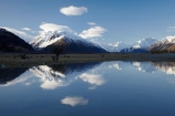 alp;alpine;alps;altitude;Aoraki;Aoraki-Mt-Cook;Aoraki-Mt-Cook-N.P.;Aoraki-Mt-Cook-National-Park;Aoraki-Mt-Cook-NP;Aoraki-Mount-Cook;Aoraki-Mt-Cook;Aoraki-Mt-Cook-N.P.;Aoraki-Mt-Cook-National-Park;Aoraki-Mt-Cook-NP;calm;Canterbury;glacial;glacier;glaciers;high-altitude;Mackenzie-Country;Mackenzie-District;main-divide;mount;Mount-Cook;mountain;mountain-peak;mountainous;mountains;mountainside;mt;Mt-Cook;Mt-Cook-N.P.;Mt-Cook-National-Park;Mt-Cook-NP;mt.;Mt.-Cook;N.Z.;New-Zealand;NZ;peak;peaks;placid;quiet;range;ranges;reflection;reflections;S.I.;serene;SI;smooth;snow;snow-capped;snow_capped;snowcapped;snowy;South-Canterbury;South-Is.;South-Island;southern-alps;still;summit;summits;Tasman-Valley;tranquil;water