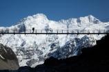 adventure;alp;alpine;alps;altitude;Aoraki-Mt-Cook-N.P.;Aoraki-Mt-Cook-National-Park;Aoraki-Mt-Cook-NP;Aoraki-Mt-Cook-N.P.;Aoraki-Mt-Cook-National-Park;Aoraki-Mt-Cook-NP;backpacker;backpackers;bridge;bridges;Canterbury;foot-bridge;foot-bridges;footbridge;footbridges;glacial;glacier;glaciers;high-altitude;hike;hiker;hikers;hiking;hiking-track;hiking-tracks;Hooker-River-Footbridge;main-divide;mount;Mount-Sefton;mountain;mountain-peak;mountainous;mountains;mountainside;mt;Mt-Cook-N.P.;Mt-Cook-National-Park;Mt-Cook-NP;Mt-Sefton;mt.;Mt.-Sefton;N.Z.;New-Zealand;NZ;outdoors;peak;peaks;pedestrian-bridge;pedestrian-bridges;range;ranges;S.I.;SI;silhouette;silhouettes;snow;snow-capped;snow_capped;snowcapped;snowy;South-Canterbury;South-Is.;South-Island;southern-alps;summit;summits;suspension-bridge;suspension-bridges;swing-bridge;swing-bridges;track;tracks;tramp;tramper;trampers;tramping;tramping-tack;tramping-tracks;trek;treker;trekers;treking;trekker;trekkers;trekking;walk;walker;walkers;walking;walking-track;walking-tracks;wire-bridge;wire-bridges
