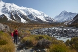alp;alpine;alps;altitude;Aoraki;Aoraki-Mt-Cook;Aoraki-Mt-Cook-N.P.;Aoraki-Mt-Cook-National-Park;Aoraki-Mt-Cook-NP;Aoraki-Mount-Cook;Aoraki-Mt-Cook;Aoraki-Mt-Cook-N.P.;Aoraki-Mt-Cook-National-Park;Aoraki-Mt-Cook-NP;backpacker;backpackers;Canterbury;glacial;glacial-flour;glacial-river;glacial-rivers;glacier;glaciers;high-altitude;hike;hiker;hikers;hiking;hiking-track;hiking-tracks;Hooker-River;Hooker-Valley;Mackenzie-Country;Mackenzie-District;main-divide;mount;Mount-Cook;mountain;mountain-peak;mountainous;mountains;mountainside;mt;Mt-Cook;Mt-Cook-N.P.;Mt-Cook-National-Park;Mt-Cook-NP;mt.;Mt.-Cook;N.Z.;New-Zealand;NZ;peak;peaks;range;ranges;river;rivers;S.I.;SI;snow;snow-capped;snow_capped;snowcapped;snowy;South-Canterbury;South-Is.;South-Island;southern-alps;summit;summits;tramp;tramper;trampers;tramping;tramping-tack;tramping-tracks;trek;treker;trekers;treking;trekker;trekkers;trekking;walk;walker;walkers;walking;walking-track;walking-tracks
