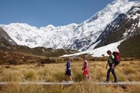 alp;alpine;alps;altitude;Aoraki-Mt-Cook-N.P.;Aoraki-Mt-Cook-National-Park;Aoraki-Mt-Cook-NP;Aoraki-Mt-Cook-N.P.;Aoraki-Mt-Cook-National-Park;Aoraki-Mt-Cook-NP;backpacker;backpackers;boy;boys;brother;brothers;Canterbury;child;children;families;family;girl;girls;glacial;glacier;glaciers;high-altitude;hike;hiker;hikers;hiking;hiking-track;hiking-tracks;Hooker-Valley;kid;kids;little-boy;little-girl;main-divide;mother;mothers;mount;Mount-Sefton;mountain;mountain-peak;mountainous;mountains;mountainside;mt;Mt-Cook-N.P.;Mt-Cook-National-Park;Mt-Cook-NP;Mt-Sefton;mt.;Mt.-Sefton;N.Z.;New-Zealand;NZ;peak;peaks;people;person;range;ranges;S.I.;SI;sibbling;sibblings;sister;sisters;small-boys;small-girls;snow;snow-capped;snow_capped;snowcapped;snowy;South-Canterbury;South-Is.;South-Island;southern-alps;summit;summits;tramp;tramper;trampers;tramping;tramping-tack;tramping-tracks;trek;treker;trekers;treking;trekker;trekkers;trekking;walk;walker;walkers;walking;walking-track;walking-tracks