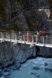 adventure;Aoraki-Mt-Cook-N.P.;Aoraki-Mt-Cook-National-Park;Aoraki-Mt-Cook-NP;Aoraki-Mt-Cook-N.P.;Aoraki-Mt-Cook-National-Park;Aoraki-Mt-Cook-NP;backpacker;backpackers;boy;boys;bridge;bridges;brother;brothers;Canterbury;child;children;families;family;foot-bridge;foot-bridges;footbridge;footbridges;girl;girls;glacial-flour;glacial-river;glacial-rivers;hike;hiker;hikers;hiking;hiking-track;hiking-tracks;Hooker-River;Hooker-River-Footbridge;Hooker-Valley;kid;kids;little-boy;little-girl;mother;mothers;Mt-Cook-N.P.;Mt-Cook-National-Park;Mt-Cook-NP;N.Z.;New-Zealand;NZ;outdoors;pedestrian-bridge;pedestrian-bridges;people;person;river;rivers;S.I.;SI;sibbling;sibblings;sister;sisters;small-boys;small-girls;South-Canterbury;South-Is.;South-Island;suspension-bridge;suspension-bridges;swing-bridge;swing-bridges;track;tracks;tramp;tramper;trampers;tramping;tramping-tack;tramping-tracks;trek;treker;trekers;treking;trekker;trekkers;trekking;walk;walker;walkers;walking;walking-track;walking-tracks;wire-bridge;wire-bridges