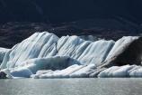 Aoraki-Mt-Cook-N.P.;Aoraki-Mt-Cook-National-Park;Aoraki-Mt-Cook-NP;Aoraki-Mt-Cook-N.P.;Aoraki-Mt-Cook-National-Park;Aoraki-Mt-Cook-NP;Canterbury;cold;freeze;freezing;frozen;glacial;glacial-flour;glacial-lake;glacial-lakes;glacier-terminal-lake;glacier-terminal-lakes;ice;iceberg;icebergs;icy;Mt-Cook-N.P.;Mt-Cook-National-Park;Mt-Cook-NP;N.Z.;New-Zealand;NZ;S.I.;SI;South-Canterbury;South-Is.;South-Island;Tasman-Glacier-Lake;Tasman-Glacier-Terminal-Lake;Tasman-Lake;Tasman-Terminal-Lake;Tasman-Valley;terminal-moraine