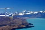 aerial;aerial-photo;aerial-photography;aerial-photos;aerials;air-to-air;alp;alpine;alps;altitude;Aoraki;Aoraki-Mt-Cook;Aoraki-Mount-Cook-National-Park;Aoraki-Mt-Cook-National-Park;aviate;aviation;aviator;aviators;Discus-2b;flies;fly;flying;glide;glider;gliders;glides;gliding;Graham-Parker;high-altitude;lake;Lake-Pukaki;lakes;Mackenzie-Country;main-divide;Mckenzie-Country;mount;Mount-Cook;Mount-Cook-National-Park;mountain;mountain-peak;mountainous;mountains;mountainside;mt;Mt-Cook;Mt-Cook-National-Park;mt.;Mt.-Cook;N.Z.;New-Zealand;New-Zealand-Gliding-Grand-Prix;NZ;NZ-Gliding-Grand-Prix-2006;peak;peaks;race;races;racing;range;ranges;S.I.;sail-plane;sail-planes;sail-planing;sail_plane;sail_planes;sail_planing;sailplane;Sailplane-Grand-Prix;sailplanes;sailplaning;SI;snow;snow-capped;snow_capped;snowcapped;snowy;soar;soaring;South-Canterbury;South-Island;southern-alps;summit;summits;wing;wings