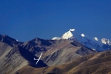 aerial;aerial-photo;aerial-photography;aerial-photos;aerials;air-to-air;alp;alpine;alps;altitude;Aoraki;Aoraki-Mt-Cook;Aoraki-Mount-Cook-National-Park;Aoraki-Mt-Cook-National-Park;aviate;aviation;aviator;aviators;bank;banking;banks;Ben-Ohau-Range;danger;dangerous;exciting;exhilarating;flies;fly;flying;glide;glider;gliders;glides;gliding;high-altitude;ice;icy;LS8;Mackenzie-Country;Mckenzie-Country;mount;Mount-Cook;Mount-Cook-National-Park;mountain;mountain-peak;mountainous;mountains;mountainside;mountainsides;mt;Mt-Cook;Mt-Cook-National-Park;mt.;Mt.-Cook;N.Z.;New-Zealand;New-Zealand-Gliding-Grand-Prix;NZ;NZ-Gliding-Grand-Prix-2006;peak;peaks;race;races;racing;range;ranges;S.I.;sail-plane;sail-planes;sail-planing;sail_plane;sail_planes;sail_planing;sailplane;Sailplane-Grand-Prix;sailplanes;sailplaning;Sebastian-Kawa;SI;snow;snow-cap;snow-capped;snow_cap;snow_capped;soar;soaring;South-Canterbury;South-Island;southern-alps;steep;summit;summits;thermal;thermaling;thermalling;thermals;turn;turning;turns;wing;wings;World-Champion