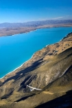 aerial;aerial-photo;aerial-photography;aerial-photos;aerials;air-to-air;aviate;aviation;aviator;aviators;Ben-Ohau-Range;flies;fly;flying;glide;glider;gliders;glides;gliding;lake;Lake-Pukaki;lakes;Mackenzie-Country;Mckenzie-Country;N.Z.;New-Zealand;New-Zealand-Gliding-Grand-Prix;NZ;NZ-Gliding-Grand-Prix-2006;race;races;racing;S.I.;sail-plane;sail-planes;sail-planing;sail_plane;sail_planes;sail_planing;sailplane;Sailplane-Grand-Prix;sailplanes;sailplaning;SI;soar;soaring;South-Canterbury;South-Island;wing;wings