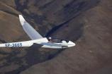 aerial;aerial-photo;aerial-photography;aerial-photos;aerials;air-to-air;aviate;aviation;aviator;aviators;cockpit;cockpits;flies;fly;flying;glide;glider;glider-pilot;glider-pilots;gliders;glides;gliding;LS8;N.Z.;New-Zealand;New-Zealand-Gliding-Grand-Prix;North-Otago;NZ;NZ-Gliding-Grand-Prix-2006;Omarama;pilot;pilots;race;races;racing;S.I.;sail-plane;sail-planes;sail-planing;sail_plane;sail_planes;sail_planing;sailplane;Sailplane-Grand-Prix;sailplane-pilot;sailplane-pilots;sailplanes;sailplaning;Sebastian-Kawa;SI;soar;soaring;South-Island;Waitaki-District;wing;wings;World-Champion
