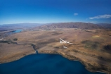 aerial;aerial-photo;aerial-photography;aerial-photos;aerials;air-to-air;aviate;aviation;aviator;aviators;Ben-Flewett;Discus-2a;flies;fly;flying;Giorgio-Galetto;glide;glider;gliders;glides;gliding;lake;Lake-Ohau;lakes;N.Z.;New-Zealand;New-Zealand-Gliding-Grand-Prix;North-Otago;NZ;NZ-Gliding-Grand-Prix-2006;Ohau-River;race;races;racing;S.I.;sail-plane;sail-planes;sail-planing;sail_plane;sail_planes;sail_planing;sailplane;Sailplane-Grand-Prix;sailplanes;sailplaning;SI;soar;soaring;South-Island;Waitaki-District;wing;wings