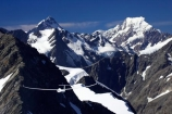 aerial;aerial-photo;aerial-photography;aerial-photos;aerials;air-to-air;alp;alpine;alps;altitude;Aoraki;Aoraki-Mt-Cook;Aoraki-Mount-Cook-National-Park;Aoraki-Mt-Cook-National-Park;aviate;aviation;aviator;aviators;bluff;bluffs;cliff;cliffs;danger;dangerous;exciting;exhilarating;flies;fly;flying;glide;glider;gliders;glides;gliding;high-altitude;ice;icy;Mackenzie-Country;Mckenzie-Country;mount;Mount-Cook;Mount-Cook-National-Park;mountain;mountain-peak;mountainous;mountains;mountainside;mountainsides;mt;Mt-Cook;Mt-Cook-National-Park;mt.;Mt.-Cook;N.Z.;New-Zealand;New-Zealand-Gliding-Grand-Prix;NZ;NZ-Gliding-Grand-Prix-2006;peak;peaks;race;races;racing;range;ranges;rock-face;S.I.;sail-plane;sail-planes;sail-planing;sail_plane;sail_planes;sail_planing;sailplane;Sailplane-Grand-Prix;sailplanes;sailplaning;SI;snow;snow-cap;snow-capped;snow_cap;snow_capped;soar;soaring;South-Canterbury;South-Island;southern-alps;steep;summit;summits;wing;wings