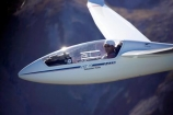 aerial;aerial-photo;aerial-photography;aerial-photos;aerials;air-to-air;aviate;aviation;aviator;aviators;cockpit;cockpits;flies;fly;flying;glide;glider;glider-pilot;glider-pilots;gliders;glides;gliding;LS8;N.Z.;New-Zealand;New-Zealand-Gliding-Grand-Prix;NZ;NZ-Gliding-Grand-Prix-2006;pilot;pilots;race;races;racing;S.I.;sail-plane;sail-planes;sail-planing;sail_plane;sail_planes;sail_planing;sailplane;Sailplane-Grand-Prix;sailplane-pilot;sailplane-pilots;sailplanes;sailplaning;Sebastian-Kawa;SI;soar;soaring;South-Island;wing;wings;World-Champion