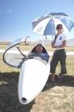 _O8L7330;aviate;aviation;aviator;aviators;canopy;cockpit;cockpits;flies;fly;flying;german;germany;glide;glider;glider-pilot;glider-pilots;gliders;glides;gliding;n.z.;N.Z.ing;new-zealand;New-Zealand-Gliding-Grand-Prix;north-otago;nz;omarama;Otago;pilot;pilots;S.I.;sail-plane;sail-planes;sail-planing;sailplane;sail_plane;sailplane-pilot;sailplane-pilots;sailplanes;sail_planes;sailplaning;sail_planing;SI;south-island;Uli-Schwenk;Umbrella-Girl;Waitaki-District;waitaki-valley;wing;wings